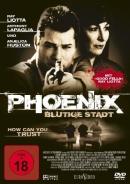 phoenix_blutige_stadt_cover