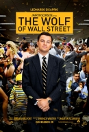 the_wolf_of_wall_street_cover
