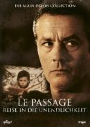 le_passage_cover