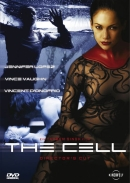 the_cell_cover
