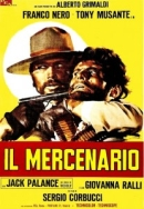 mercenario_cover