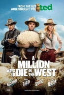 a_million_ways_to_die_in_the_west_cover