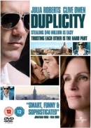 duplicity_cover