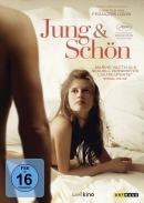 jung_und_schoen_cover