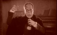das_phantom_der_oper_1925_scene