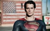 man_of_steel_scene