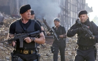 the_expendables_3_scene