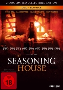 the_seasoning_house_cover