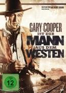 der_mann_aus_dem_westen_cover