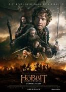 der_hobbit_die_schlacht_der_fuenf_heere_cover
