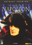 napoleon_1927_cover