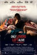 only_lovers_left_alive_cover