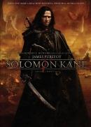 solomon_kane_cover