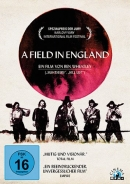 a_field_in_england_cover