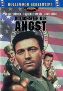 botschafter_der_angst_cover