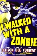 i_walked with_a_zombie_cover
