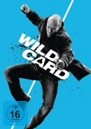 wild_card_cover