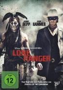 lone_ranger_cover