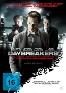 daybreakers_cover