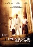 die_zwei_gesichter_des_januars_cover