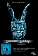 donnie_darko_cover