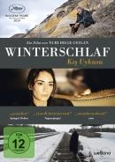 winterschlaf_cover