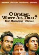 o_brother_where_ art_ thou_cover