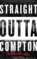 straight_outta_compton_cover