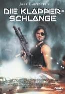 die_klapperschlange_cover