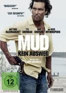 mud_cover