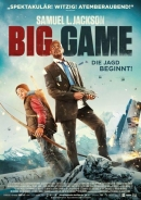 big_game_cover