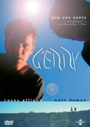 gerry_cover