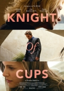 knight_of_cups_cover