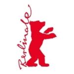 Berlinale Logo 2016