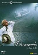 fitzcarraldo_cover