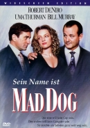 sein_name_ist_mad_dog_cover