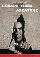 flucht_von _alcatraz_cover
