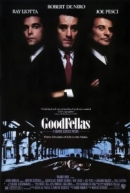 goodfellas_cover