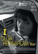 i_olga_hepnarova_cover