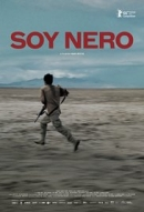 soy_nero_cover
