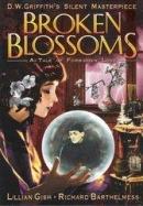 broken_blossoms_cover