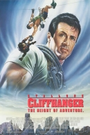 cliffhanger_cover