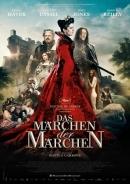 das_maerchen_der_maerchen_cover