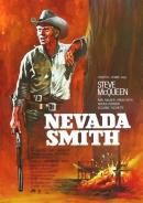 nevada_smith_cover