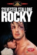 rocky_cover