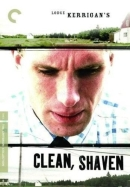 clean_shaven_cover