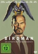 birdman_cover