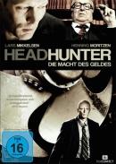 headhunter_cover