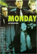 monday_cover