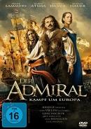 der_admiral_cover